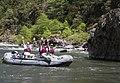Rogue River (16984725554).jpg