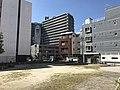 Rokkenya Park 20170930.jpg