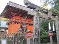 Rokugen-jinjya.jpg
