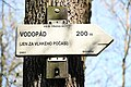 Rokytná-odbočka-k-vodopádu2019.jpg