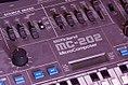 Roland mc202.jpg