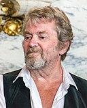 Rolf Skoglund: Alter & Geburtstag