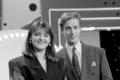 Rolf Wouters en Caroline Tensen.png