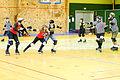 Roller Derby - Belfort - Lyon -008.jpg