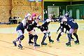 Roller Derby - Dijon-Lyon-033.jpg