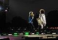 Rolling Stones 29.jpg