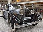 Rolls Royce 20-25 HP (23766800828).jpg