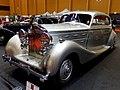 Rolls Royce Wraith E R-1939 (10610743044).jpg