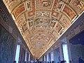 Roma - panoramio (154).jpg
