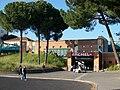 Roma FS Monte Mario fronte.jpg