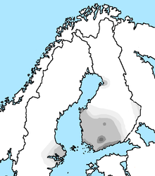 Romani in finland.png