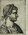 Romanorvm imperatorvm effigies - elogijs ex diuersis scriptoribus per Thomam Treteru S. Mariae Transtyberim canonicum collectis (1583) (14765899734).jpg