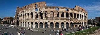 Rome (IT), Kolosseum -- 2013 -- 3370-3.jpg