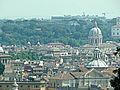 Rome Piazzale Giuseppe Garibaldi 001-1.jpg