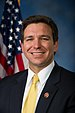 Ron DeSantis, Official Portrait, 113th Congress.jpg