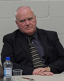 ron donachie heightron donachie actor, ron donachie downton abbey, ron donachie height, ron donachie game of thrones, ron donachie titanic, ron donachie imdb, ron donachie daniel portman, ron donachie take the high road, ron donachie doctor who, ron donachie flying pickets, ron donachie agent, ron donachie dr who, ron donachie naomi porter, ron donachie fiona biggar, ron donachie interview, ron donachie the bill, ron donachie wikipedia, ron donachie son, ron donachie still game, ron donachie jungle book
