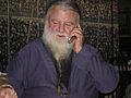 Ron Turner (San Francisco 2007).jpg