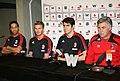 Ronaldinho, Beckham, Kaka, Ancelotti.jpg