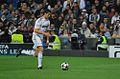 Ronaldo al ataquer!!!! (4136447828).jpg