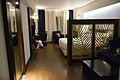 Room 312 - Regenta Almeida - Royal Orchid Hotels Ltd - Zirakpur - Chandigarh 2016-08-07 9131.JPG