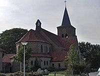 Roomskatholieke Kerk Rossum.jpg
