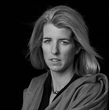 Rory Kennedy 2011.