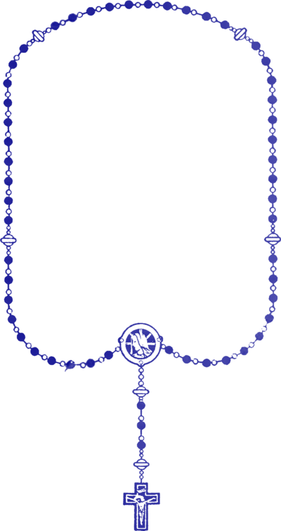 Rosary-blue.png