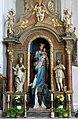 Rosary Madonna Franz Tavella St. Peter.jpg