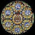 Rosassa de la catedral de Solsona.jpg