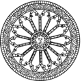 Rose Window (PSF).png