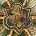 Rosenfeld-Isingen-Martinskirche-Wappen-Württemberg und Rosenfeld105586-heller.jpg