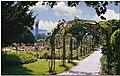Rosengarten-st.Peter... - panoramio.jpg