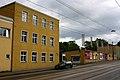 Rosenhuegel-Studios 03.jpg