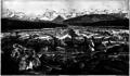 Rosier - Histoire de la Suisse, 1904, Fig 01.png