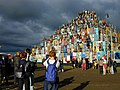Roskilde Festival 2000-Day 3- DSCN1698 (4688214087).jpg