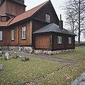 Roslags-Kulla kyrka - KMB - 16000300038471.jpg