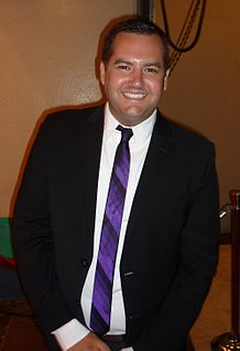Ross Mathews American television personality