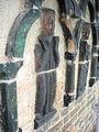 Rostock Marienkirche Turmfries5.jpg
