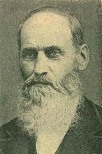 Roswell F. Cottrell.JPG