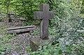 Rotes Kreuz Darmstadt.jpg