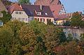 Rothenburg ob der Tauber, Burggasse 13, 11-001.jpg