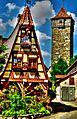 Rothenburg ob der Tauber, Gerlachschmiede (8256568787).jpg