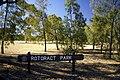 Rotoract Park.jpg