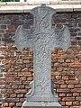 Rotselaar Heikant BP Kerkhofstraat (6) - 311642 - onroerenderfgoed.jpg
