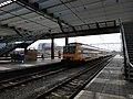 Rotterdam central, Nieuwe Intercity Dubbeldekker (2019) - 1.jpg
