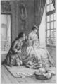 Rousseau - Les Confessions, Launette, 1889, tome 1, figure page 0127.png
