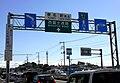 Route 139 of Japan,Fujinomiya,Shizuoka 01.JPG