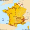 Route of the 1956 Tour de France.png