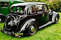 Rover 12hp Six Light Saloon (1938) (8036591121).jpg