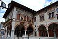 Rovereto palazzo Del Ben.jpg